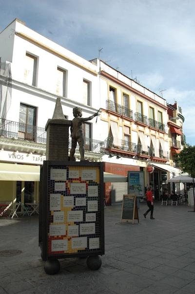 monumento-artesanos
