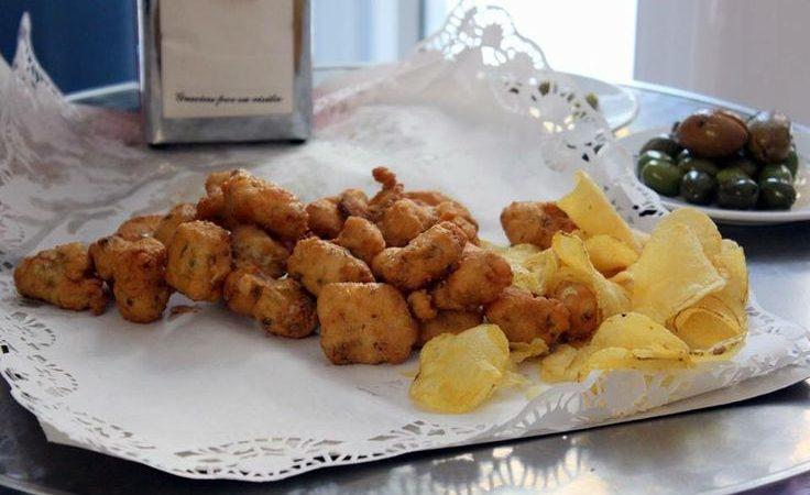 frittura-pesce-siviglia