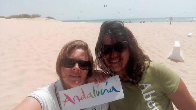 andalusia-spiaggia-barbate