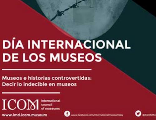 La giornata dei Musei a Siviglia 2017